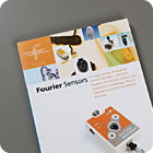 Fourier Sensors Guide