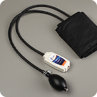 Blood Pressure Sensor